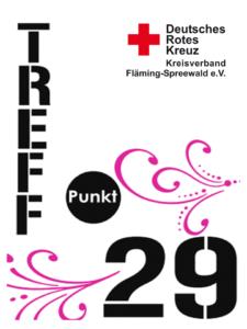 Jugendclub Treffpunkt 29